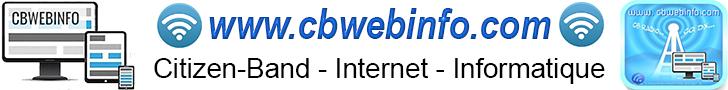 L'attribut alt de cette image est vide, son nom de fichier est banniere-cb-web-info-2.png.
