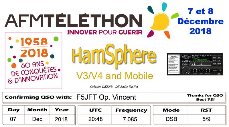 telethon 2018 - photo #10