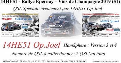 14HE51 – Rallye Épernay – Vins de Champagne 2019 (51)