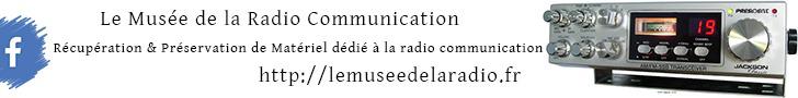 L'attribut alt de cette image est vide, son nom de fichier est dxrn-imea-banniere-le-muses-de-la-radio-728x90-1.png.