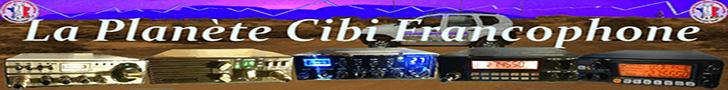 L'attribut alt de cette image est vide, son nom de fichier est la-planete-cibi-728X90.png.