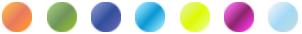 L'attribut alt de cette image est vide, son nom de fichier est image-couleur-mc-kinley.png.